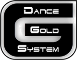 Dance Gold System